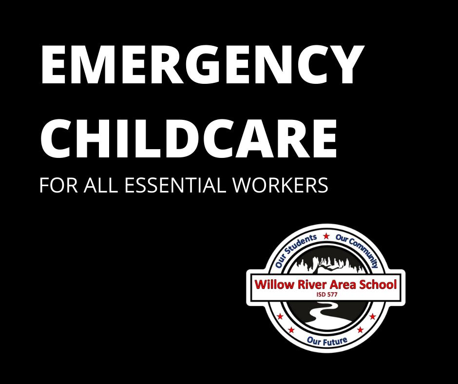 Emergency Childcare