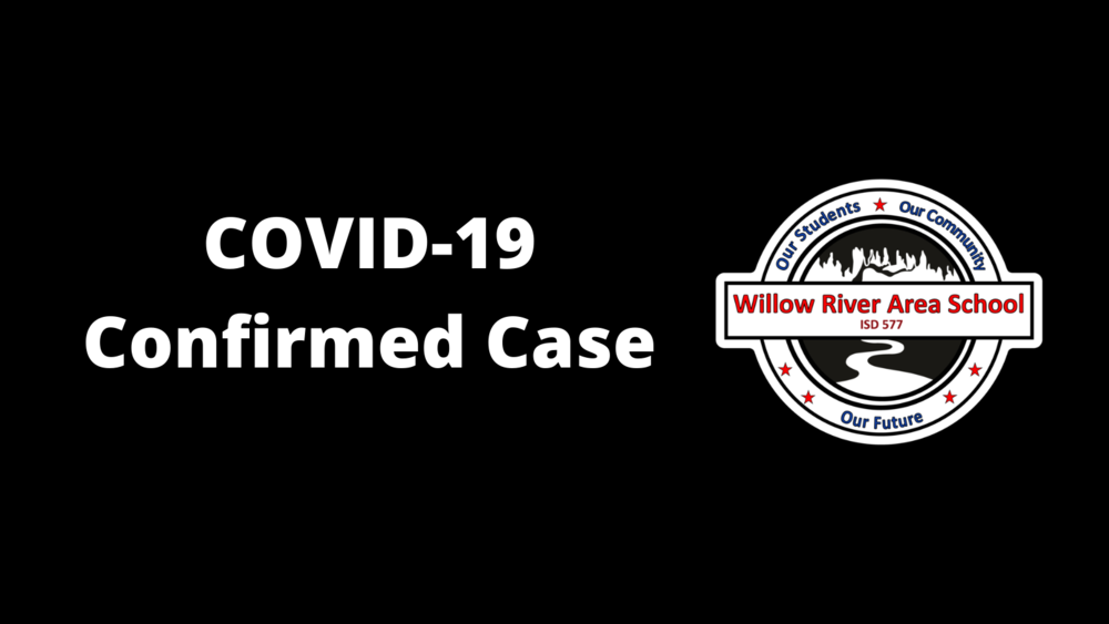 COVID-19 Confirmed Case
