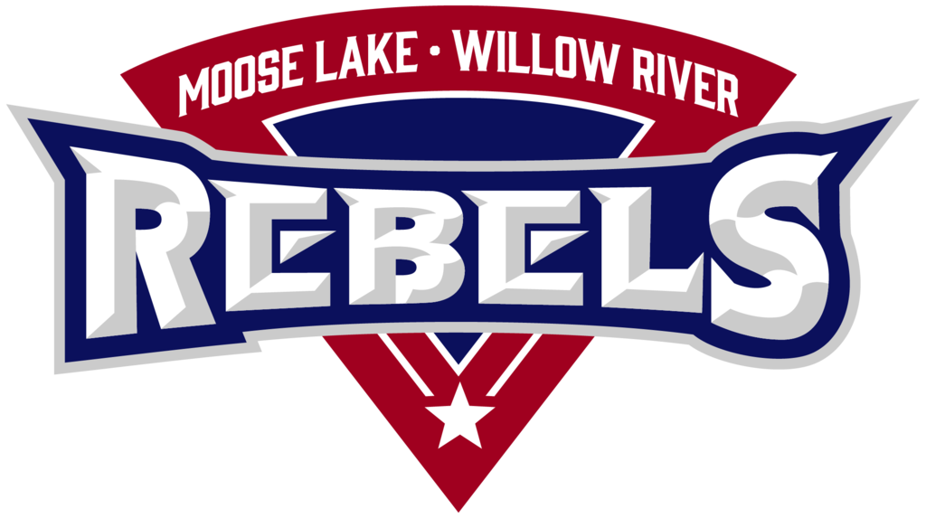 ML-WR Rebels